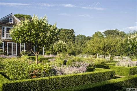 ina garden heaven is a garden ina garten s garden