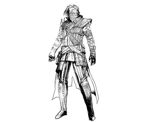 thrones coloring book philippines gears of wars 3 colouring pages
