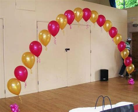 the diy balloon bible themes dreams how to decorate for galas anniversaries banquets other themed events volume 4 books best 25 balloon arch ideas on balloon arch