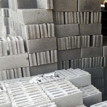 Jual Mesin Cetak Batako Ringan batako press kuat paving block indonesia