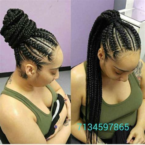 braiding salons 77396 braiding salons 77396 braids humble tx box braids deals on