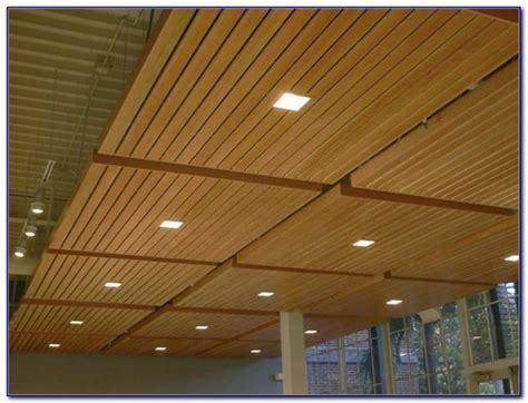 Decorative Drop Ceiling Panels by Decorative Drop Ceiling Panels Tiles Home Design Ideas
