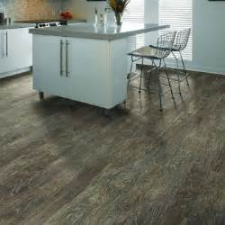 costco flooring pinterest costco
