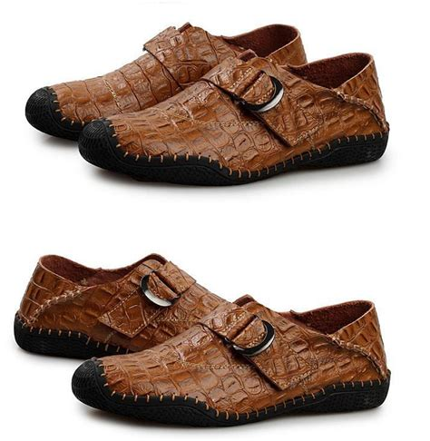branded loafer shoes for branded loafer shoes for 28 images buy 2015 brand