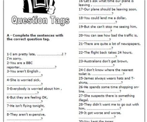 sentence pattern for questions common worksheets 187 sentence patterns worksheets with