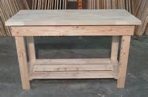 what is bench work image gallery wooden workbench