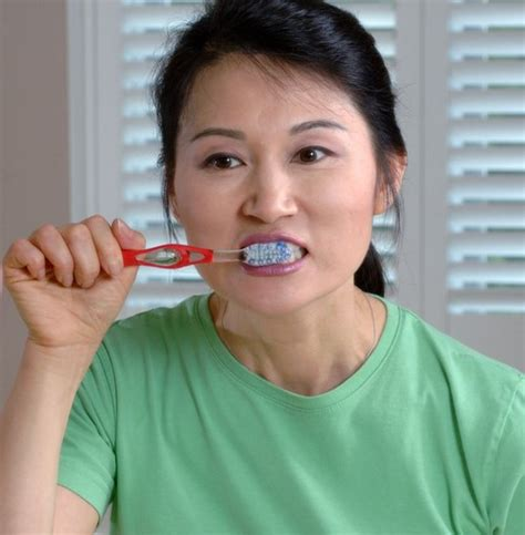 how often should you brush your s teeth how often should you whiten your teeth in your small smiles usa