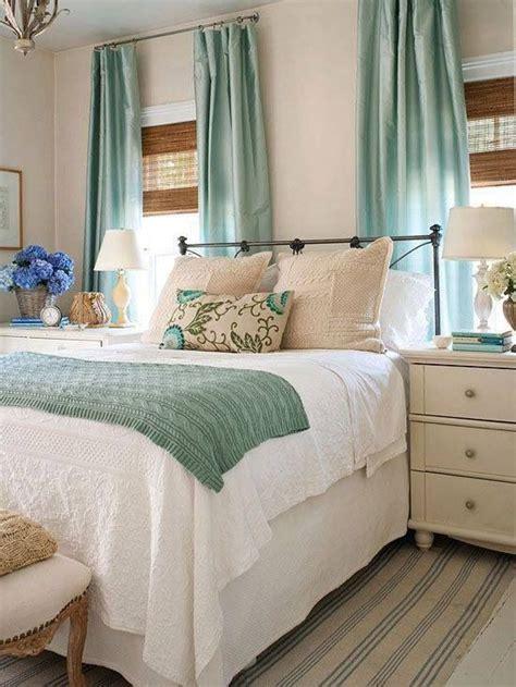 seafoam bedroom seafoam curtains in bedroom peaceful bedrooms pinterest
