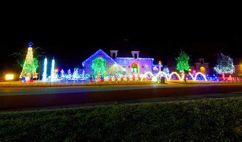 festival of lights baton rouge baton rouge christmas lights decoratingspecial com