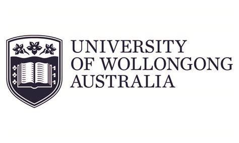 Sydney Business School Of Wollongong Mba Fees by Ctさんの体験談 ウーロンゴン大学mba 留学ステーション 留学ステーション
