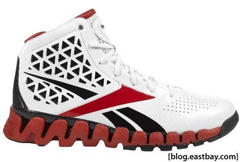 reebok zig zag basketball shoes reebok zig zag basketball shoes 28 images reebok zig