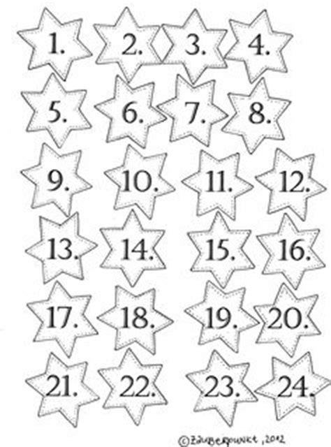 a3 printable advent calendar unsere adventskalenderzahlen als freebies f 252 r euch zum