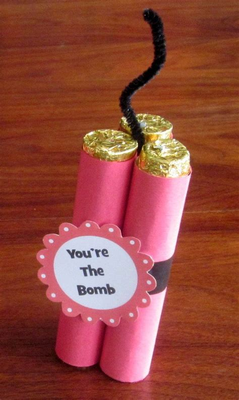 cute homemade valentine ideas 25 best ideas about homemade valentines on pinterest