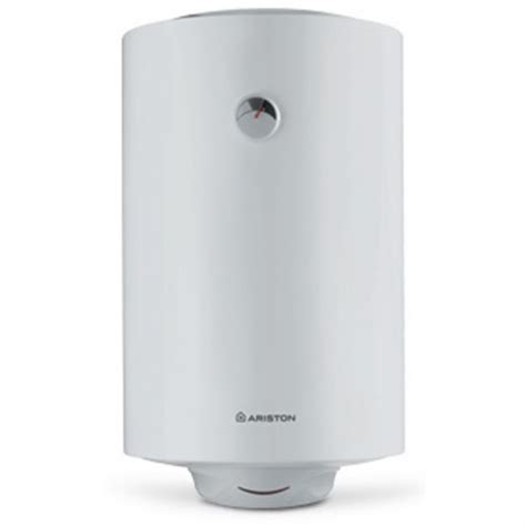 Water Heater Delizia harga jual ariston pro eco 100v water heater