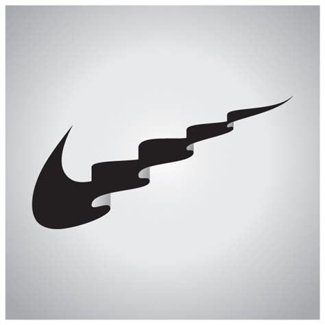 nike logo waveguide nike swoosh 171 trademark blog