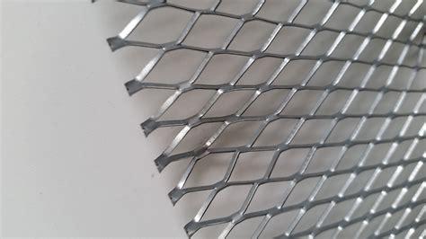 Pallet Bed Metal Lathe Diamond Metal Plaster Expanded Panel Buy