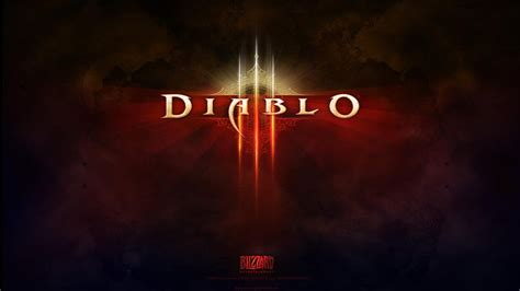diablo3 console diablo iii for consoles is in the works