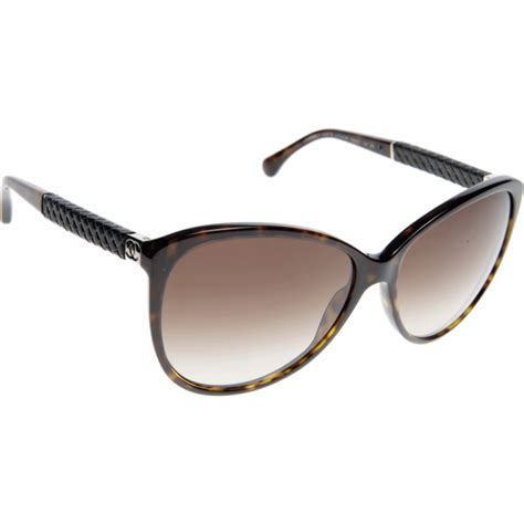 chanel ch5225q c7143b sunglasses shade station