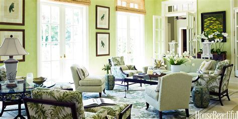sunroom wall colors rooms color meaning paint color meaning