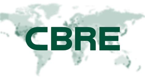 cbre it service cbre group inc named to linkedin top companies list