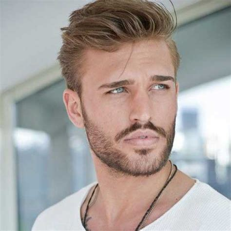 Mens 40 Hairstyles | 40 best hairstyles men mens hairstyles 2018