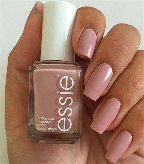 New From Essie by Fall Colors From Essie Nail Capture Japanese Autumn