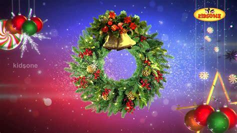 christmas  cards animated   gambar puasa