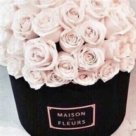 Mit Freundlichen Grã ã En Was Kann Noch Schreiben Wo Bekomme Ich In Einer Box Freizeit Blumen