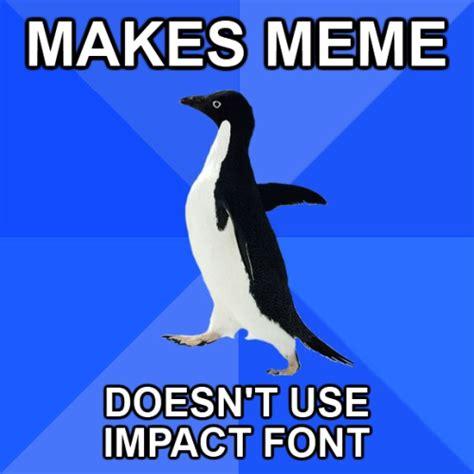 Failure Meme - fail meme on tumblr