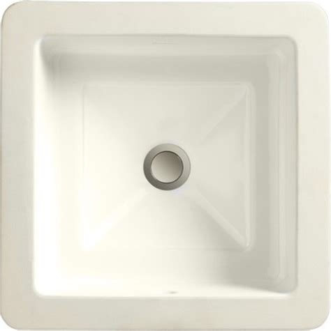 large undermount bathroom sinks marquee square large undermount bathroom sink modern