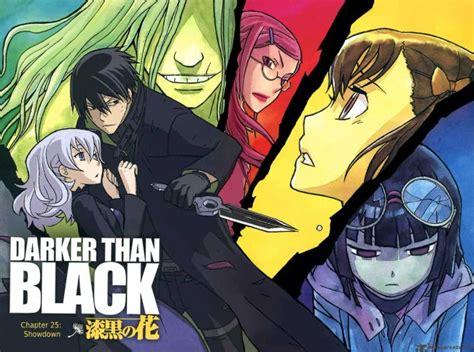 Psycho Pass Inspector Shinya Kogami 04 Oleh Natsuo S B14 80137 8 anime dengan adaptasi paling sempurna jejepangan net