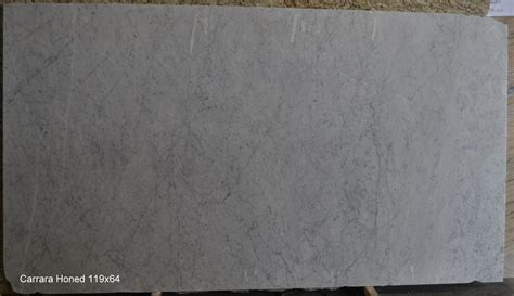 carrara honed onlinestonecatalog