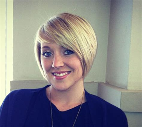 bob haircuts blonde 15 best short blonde hairstyles 2012 2013 short