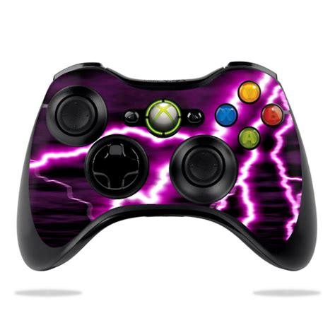 Xbox 360 Stickers
