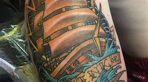 true art tattoo true tattoos in cleveland oh the best shop in