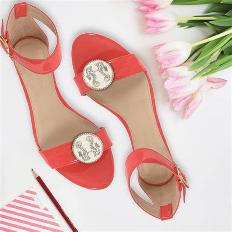 Sandal Mitzi Gold 56 best images about hearts sole mates on