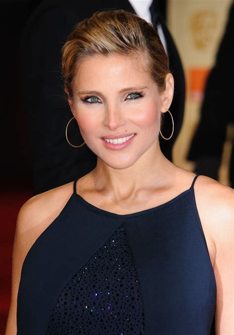 film elsa pataky elsa pataky movies car interior design