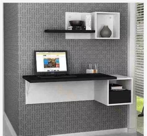 escritorio flotante 17 mejores ideas sobre escritorio flotante en pinterest