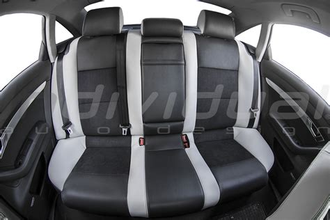 audi a4 seat covers uk the audi a6 tailor made car seat covers