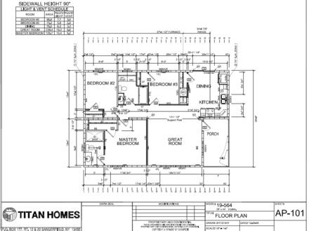 engineering design house electrical plan exle electrical floor plan drawing engineering house plans