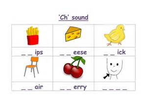 range of phonics worksheets by amy louise1989 teaching