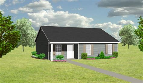 mother in law cottage cost in law cottage cost cottage plan small house j1031