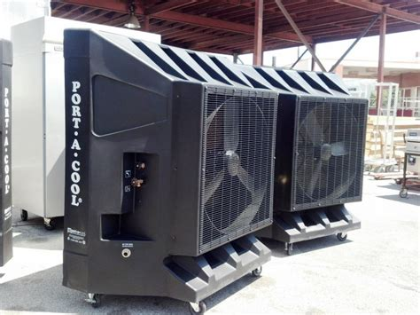 best air cooling fans portable cooling fan rental air conditioners las vegas