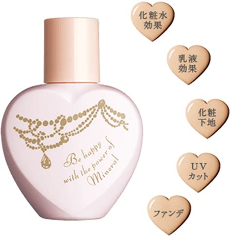 New Shiseido Integrate Gracy Powder Foundation All Seasons Spf22 Pa coverage with shiseido integrate mineral water foundation liquid musings of a muse