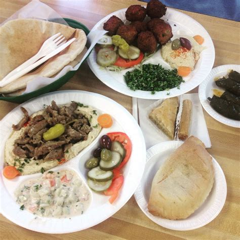 pita house greenville sc pita house 52 photos middle eastern greenville sc united states reviews