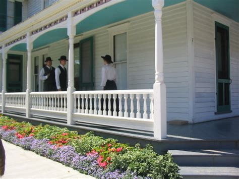 greenfield wright brothers house