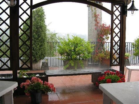 hotel la pergola updated 2018 prices reviews tuscany