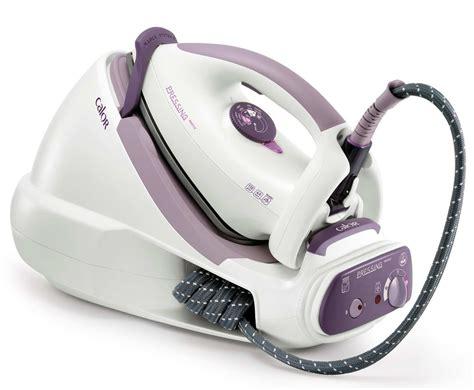 tefal gv6920 easy cord steam generator iron