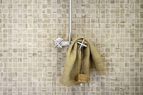 piastrelle finto mosaico piastrelle a mosaico per bagno e altri ambienti marazzi