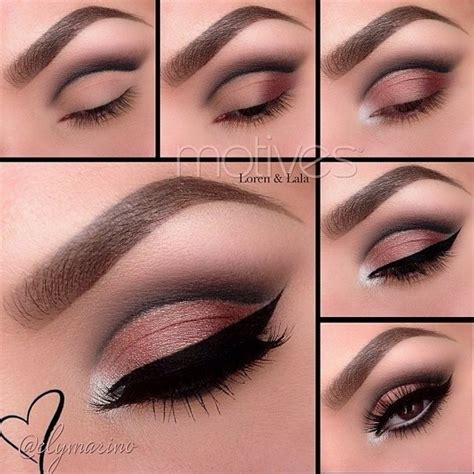 makeup tutorial makeup tutorials images makeup tutorial wallpaper and